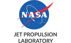 nasa jet propulsion labratory